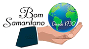 Bom Samaritano | Assistência Social Reformista